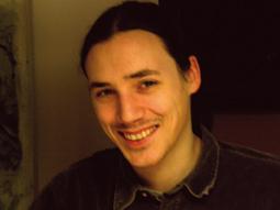 Fabian Rappel