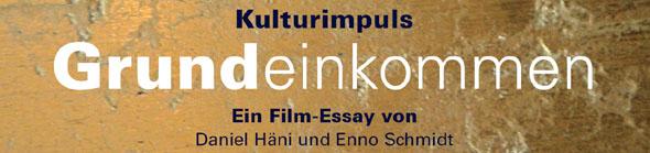 kultkino.ch