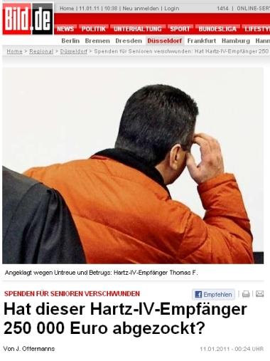 bild_hartz-iv-empfaenger_110111_380.jpg