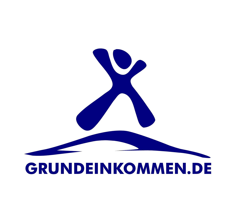 https://www.grundeinkommen.de/