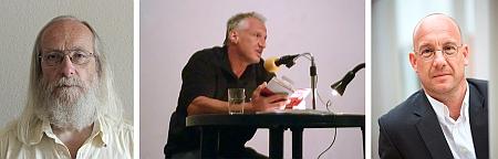 wdg2011-raetz-wilk-selke1.jpg