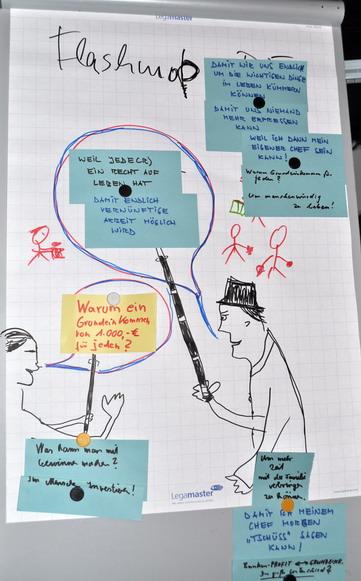 aktionstreffen-22-10-2011-flashmob.jpg