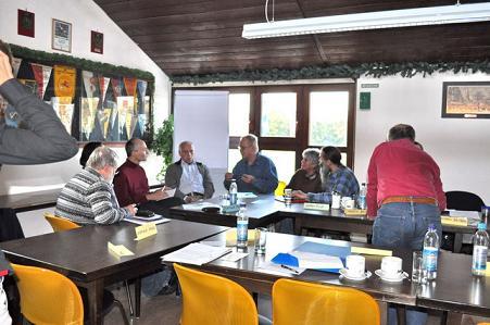 aktionstreffen-22-10-2011-workshop-70.jpg
