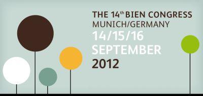 bien2012-banner1.jpg