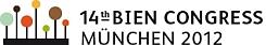 https://www.grundeinkommen.de/content/uploads/2012/03/bien2012logo_245px.jpg