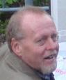Albert Jörimann