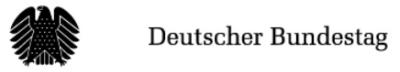 deutscher-bundestag_400.jpg