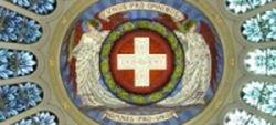 Volksinitiative Schweiz