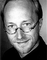 Ralf Engelke