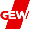 Gewerkschaft GEW Bremen diskutiert das Grundeinkommen