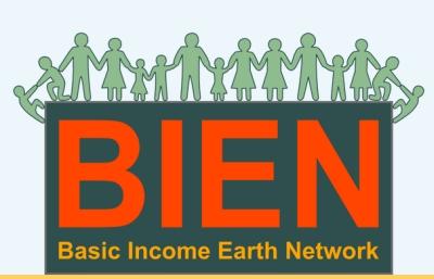 BIEN-Logo-400.jpg
