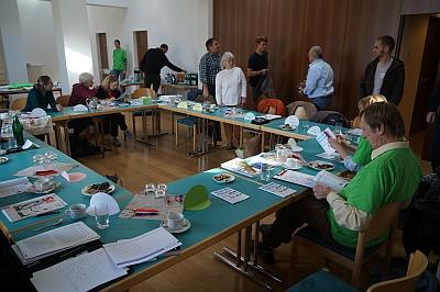 regionaltreffen-ost-2014-bild2.jpg