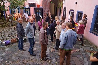 regionaltreffen-ost-2014-bild4.jpg