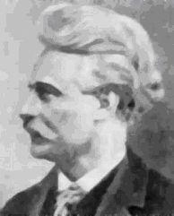 Paul Lafarge