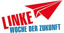 logo_lwdz