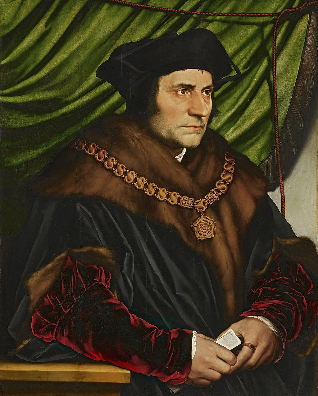 1024px-Hans_Holbein,_the_Younger_-_Sir_Thomas_More_-_Google_Art_Project