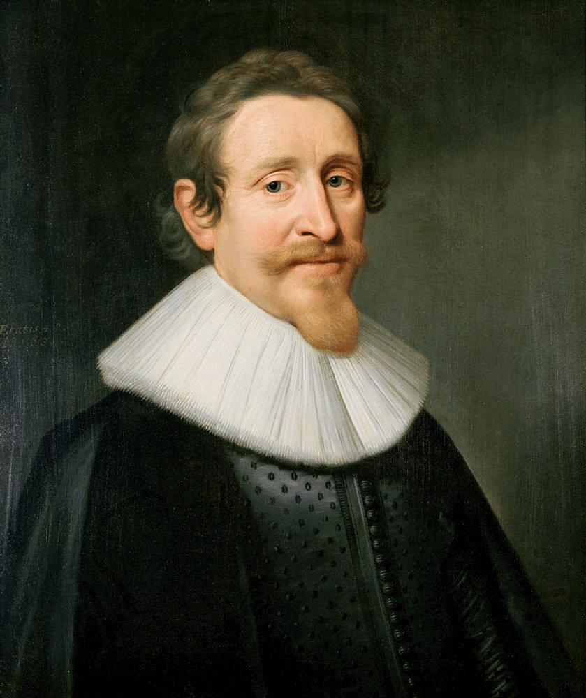 Michiel_Jansz_van_Mierevelt_-_Hugo_Grotius (1)