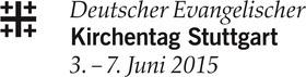 csm_DEKT35_logoblock_dreizeilig_schwarz_b1919fecac