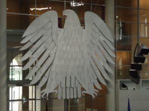 federal-eagle-408395_1920