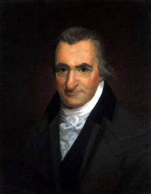 Thomas_Paine_by_John_Wesley_Jarvis,_c1805 (1)