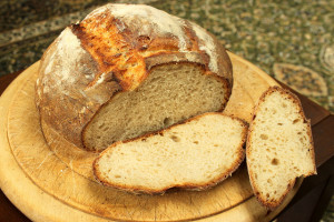 brot_sourdough_loaf