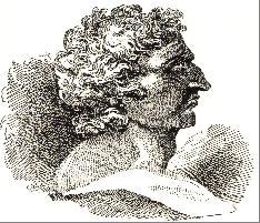 Thomas Spence, Begründer des Grundeinkommens
