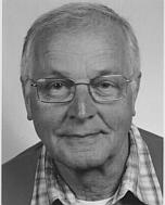 Johannes Stirnberg