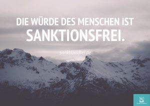 sf_a0aufsteller-quer-berg