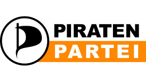 piratenpartei_logo