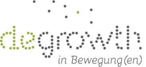 logo-degrowth-movements-header