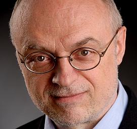 Reimund Acker