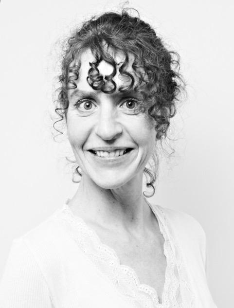 """Susanne Wiest: """"Wir sind flott unterwegs"""""""
