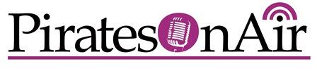 BGE-Gesprächsrunde im Piratenradio