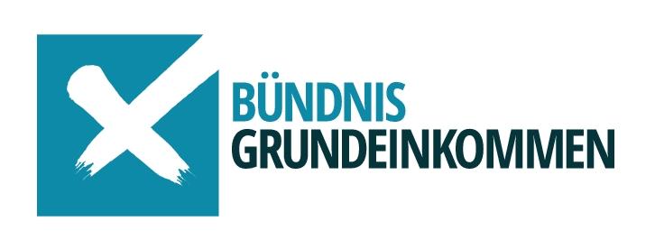 BGE-Partei zu Bundestagswahl zugelassen