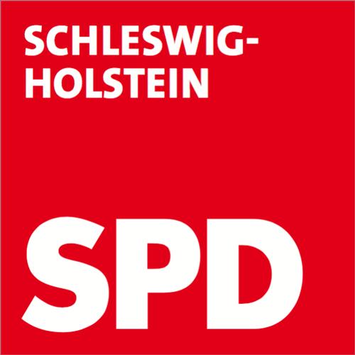 SPD Schleswig-Holstein will das Grundeinkommen ergebnisoffen diskutieren