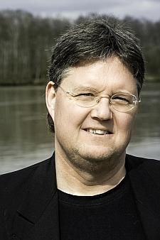 Michael Levedag