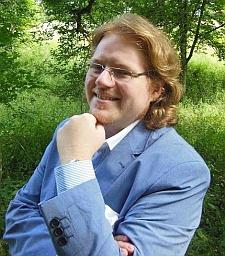Simon Haasis
