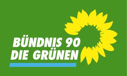 Offener Brief an BÜNDNIS 90/DIE GRÜNEN anlässlich des Startkonvents zum Grundsatzprogramm der Partei