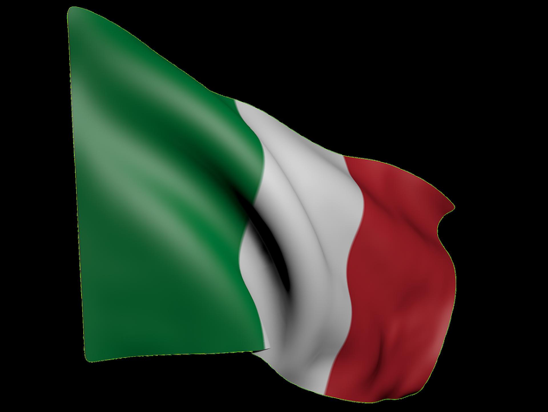 Was im italienischen Regierungsvertrag zum sogenannten Bürgereinkommen wirklich steht