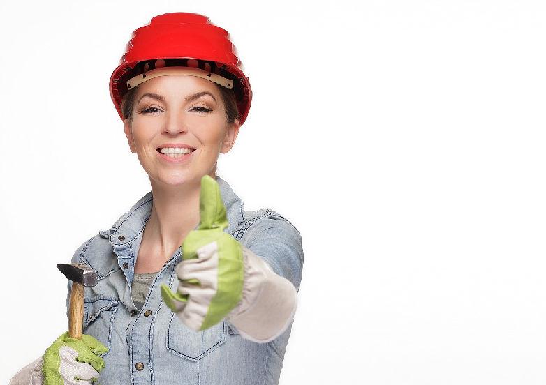 Gewerkschaftsfrauen treiben BGE-Diskussion voran