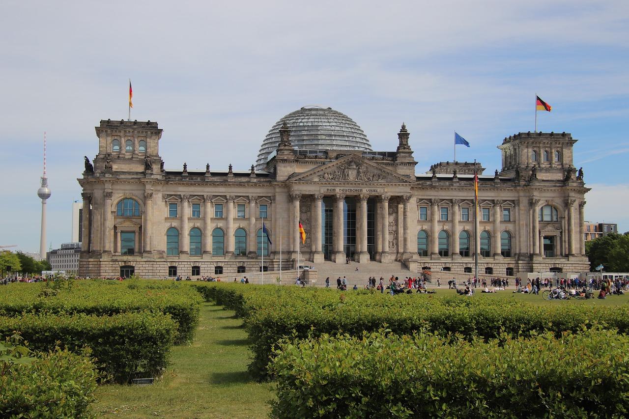 Landkreis Göttingen: Möglichkeit für Pilotprojekte für Grundeinkommen prüfen