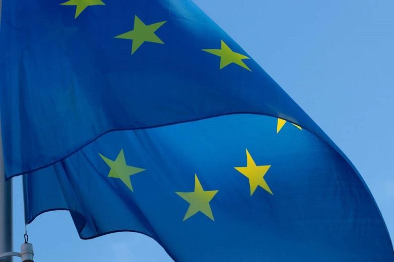Euro-Dividende: ein europäischer Weg zum Grundeinkommen?