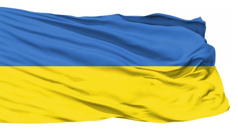 Grundeinkommens-Experimente in der Ukraine