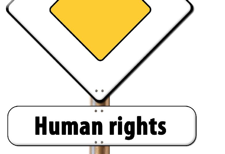 Wenn das Grundeinkommen ein Menschenrecht ist