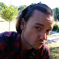 Danny Huegelheim
