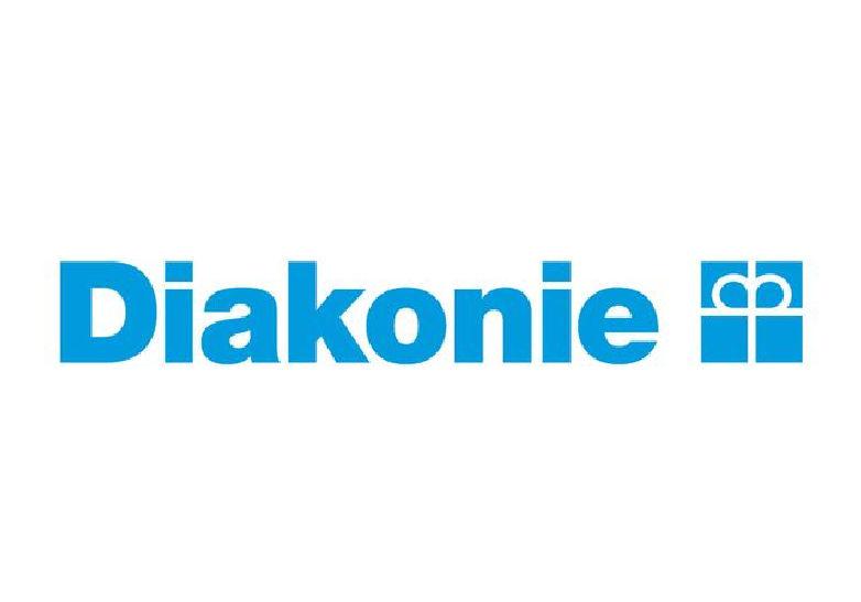 Dokumentation der Diakonie-Fachtage zum Grundeinkommen online