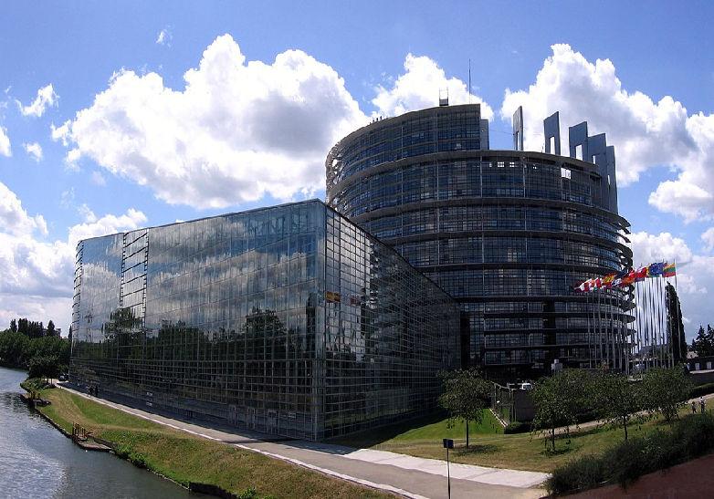 Europa: Grundeinkommen-ist-wählbar