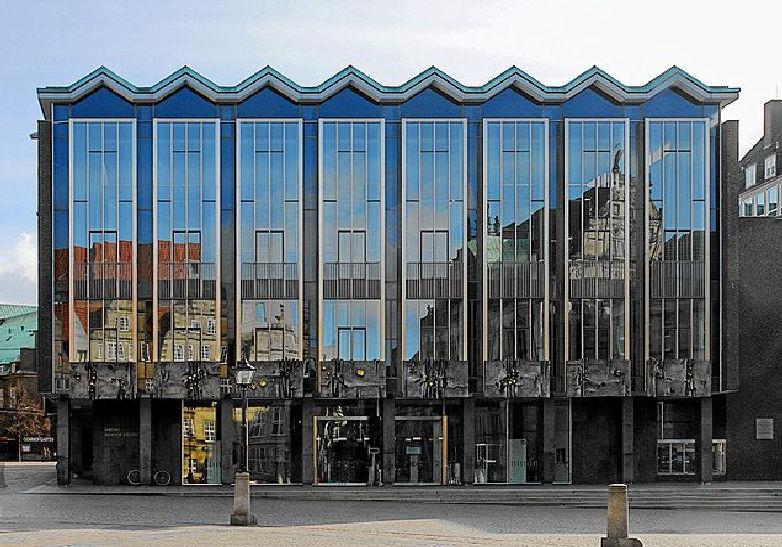 Bremen: Grundeinkommen-ist-wählbar