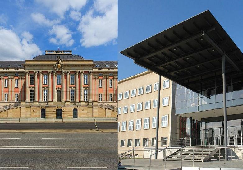 Brandenburg und Sachsen: Grundeinkommen-ist-wählbar