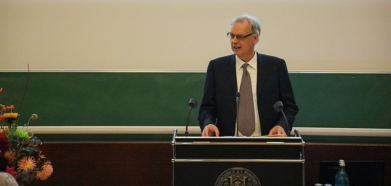 Kompetenzverbund zum BGE an der Universität Freiburg